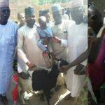 Atiku's Aide Reacts As Katsina Man Allegedly Renames His Son From Buhari To Suleiman 28