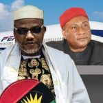 What I Will Do To Yoruba And Northern Leaders Because Of Allen Onyema - Nnamdi Kanu 28