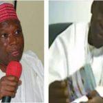 Kano High Court Dismisses Case Against Governor Ganduje Over Alleged Bribery Videos 28