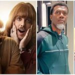 Apostle Suleman, Reno Omokri Reacts To Netflix Movie Which Portrayed Jesus As 'Gay' 28