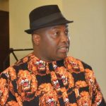 Court Sacks Ifeanyi Ubah From Anambra Senate For Presenting 'Forged NECO Certificate' 31