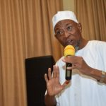 The Rich Must Be Taxed Mercilessly To Solve Problem Of Poverty In Nigeria — Aregbesola 28
