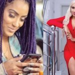 """I Have Grown Wiser And Smarter"" - Juliet Ibrahim Says She's Ready To Love Again In 2020 28"