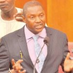 Nigeria Lost Over $400bn To Corrupt Leaders And Their Foreign Collaborators - AGF Malami 28