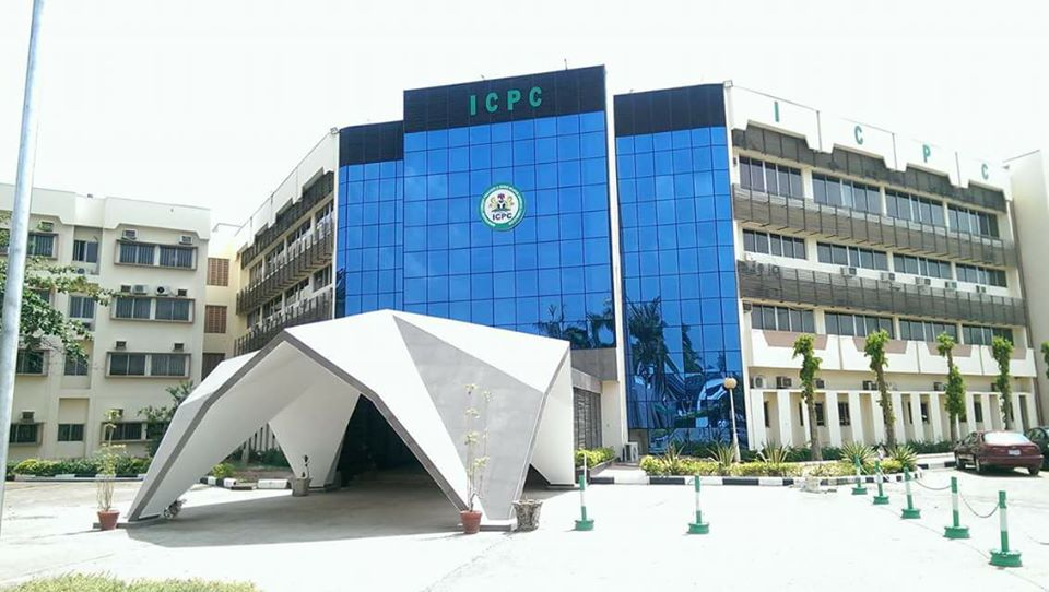 NSCDC Boss, Adenike Ishola Flees As ICPC Uncovers Her 60-Building Estate In Abuja 1
