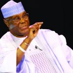 Atiku Reacts As Reps Reject 6-Year Single Term For President, Governors And Legislators 28