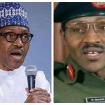 Nigeria's Democratic System Is 'Too Slow For My Liking' - President Buhari Laments 27