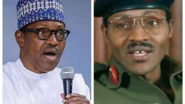 Nigeria's Democratic System Is 'Too Slow For My Liking' - President Buhari Laments 3