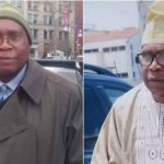 72-Year-Old Nigerian Man Who Spent 45 Years In US, Killed In His Retirement Home In Lagos 27