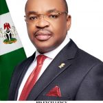 Supreme Court Affirms Udom Emmanuel As Akwa Ibom State Governor 30
