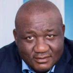 Imo State Senator Benjamin Uwajumogu Is Dead - BREAKING NEWS 27