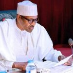 President Buhari Appoints NEMA DG, NAICOM & NDIC Board Members 27