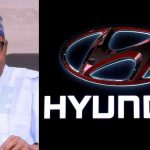 Nigerians Reacts As Buhari Accepts Proposal For Hyundai To Set Up Car Manufacturing Plant 9