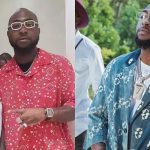 Lady Behind Davido's Promotional Video For COZA, Apologizes For The Misrepresentation 27