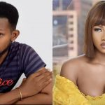 Actor, Uche Maduagwu Claims God Anointed Tacha To Become Female Dangote Of Africa 27