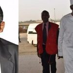 Malabu Oil Scam: Dubai Authorities Drags Adoke To Nigeria Following Request By EFCC 28