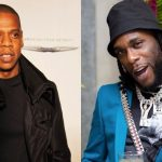 Jay Z Names Burna Boy's 'Collateral Damage' As One Of His Favorite Songs In 2019 27