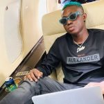 Zlatan Ibile Buys Himself A Range Rover SUV Worth N33 Million As Birthday Gift [Photo] 28