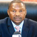 22 Ex-Governors, Serving Senators Under Probe For Alleged Money Laundering – AGF Malami 29