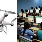JAMB Introduces Use Of Drones And CCTV Camera To Monitor Centres For 2020 UTME 27