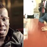 Police Beat Me Mercilessly And Collected N8 Million Cash From Me - Duncan Mighty 27
