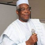 """If I Tallk About Nigeria, Nobody'll Sleep Again"" – Danjuma Says Nigerians Are In A Big Hole 27"