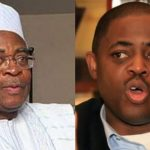 """Talk Now, Nigeria Is Already Being Ruled By Crude Barbarians"" – Fani Kayode Tells Danjuma 28"