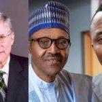 DSS Court Invasion, Sowore's Re-Arrest Damaged Nigeria's Global Reputation – US Envoy 28