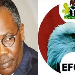 Nigeria's Former Attorney-General, Mohammed Adoke Re-Arraigned For Money Laundering 27