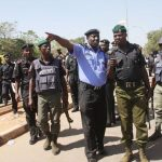 Police Arrests Nasarawa Traditional Ruler Who Is A Notorious Criminal And Kidnapper 27