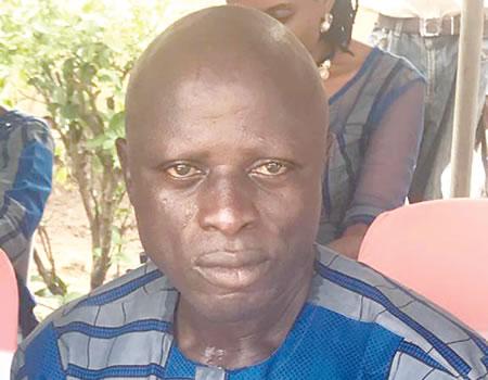 Former NNPC Staff Gruesomely Murdered Like A Goat By His Friend Inside Farm In Kwara 1