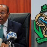 CBN Reduces Electronic Transfer, ATM Withdrawal Charges From N65 To N35 28