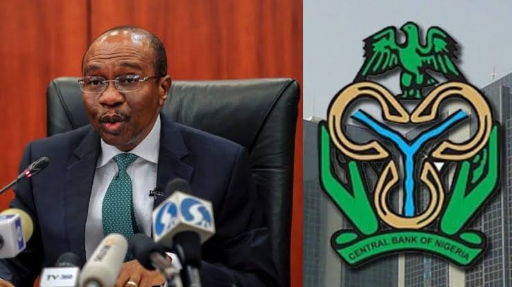 CBN Reduces Electronic Transfer, ATM Withdrawal Charges From N65 To N35 1