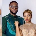 Teddy A Reacts To Allegations That He Allegedly Beats His Pregnant Wife, Bambam 27