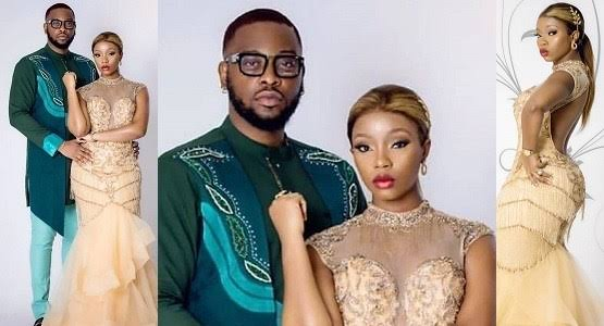 Teddy A Reacts To Allegations That He Allegedly Beats His Pregnant Wife, Bambam 1