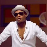 Wizkid Says He Is Getting Married Next Year, Set To Change His Stage Name 29