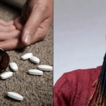 Solidstar Escapes Death After Drug Overdose, Apologizes To Whomever He Might Have Hurt 27