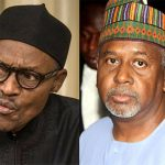 I Have No Grudge Against Buhari, My Detention For 4 Years Was Ordained By God – Dasuki 28