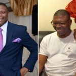 RCCG Pastor, Son And Daughter Drown Inside A Pool While On Christmas Vacation In Spain 28