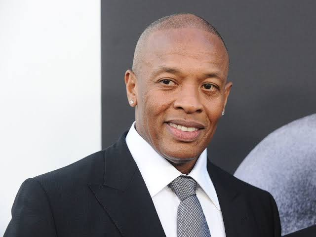 Forbes Names Dr. Dre 'Top-Earning Musician Of The Decade' With $950 Million 1