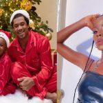 """Lord Jesus Christ, I Want A Family Like Ciara's In The Next One Year"" – BBNaija's Khloe 27"