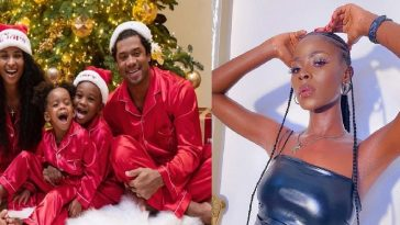 """Lord Jesus Christ, I Want A Family Like Ciara's In The Next One Year"" – BBNaija's Khloe 5"