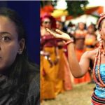 """Igbo Women Are Force Of Nature, They're Very Strong And Powerful"" – Kenyan Woman Says 27"