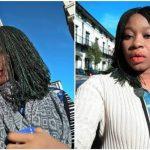 Outrage As BBC Journalist, Kiki Mordi Advocates For Same Sex Marriage In Nigeria 27