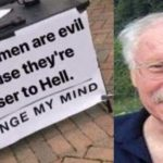 """""""Short Women Are Evil"""" - Says 71-Year-Old Man Who Dated 100 Women In His Lifetime 26"""