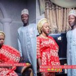 Viral Photos Of Beautiful Bride Looking Very Angry In Her Pre-Wedding Pictures 27