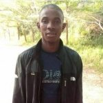 Uncle Stabs Nephew To Death For Quarreling With His Girlfriend On Boxing Day In Abia 31