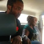 #JusticeForFavour - Pregnant LASU student drugged, butchered and eaten by her friend and his mother for rituals 30
