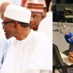 Nnamdi Kanu To Reveal Buhari And El-Rufai's Involvement In Execution Of 11 Christians By ISWAP 30