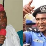 Kano Government Declares That Police Will No longer Handle Criminal Cases In Court 28